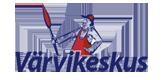 Värvikeskus_logo+slogan