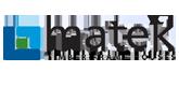 matek-logo-en